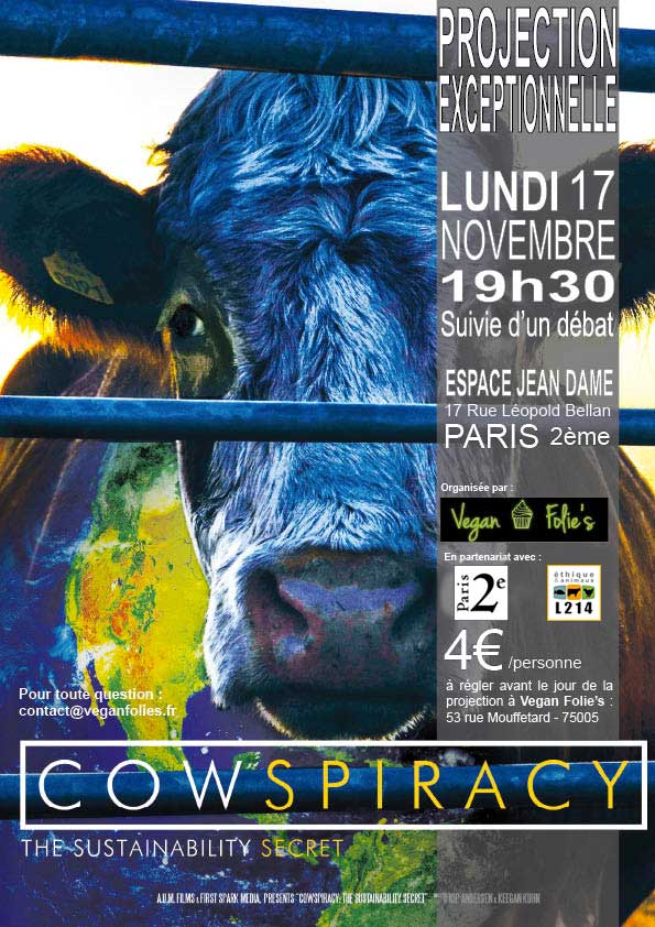 affiche-cowspiracy VDEF