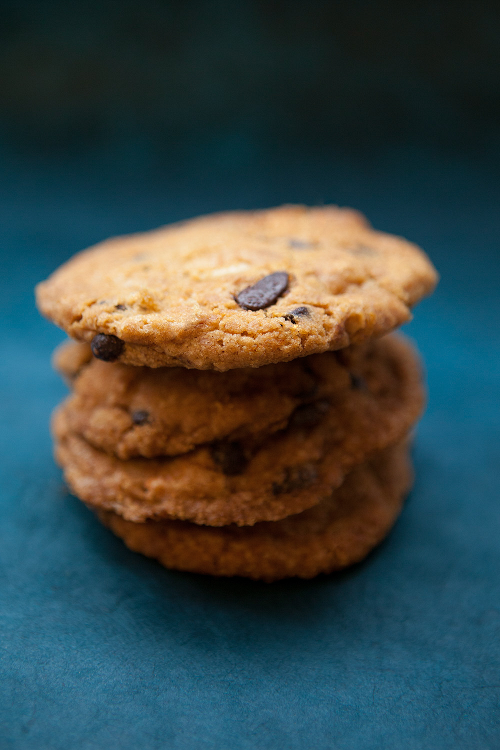 cookie vegan